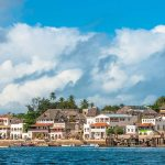 Lamu Island: Best Travel Attractions and Things to Do