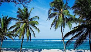 10 Most Beautiful Beaches In Kenya