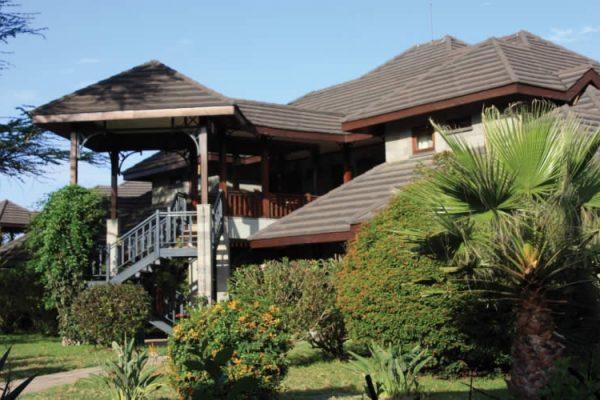 Naivasha-Simba-Lodge